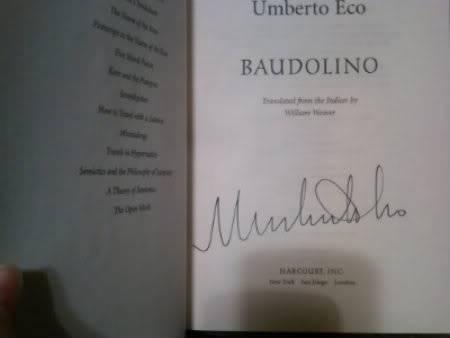 BaudolinobyUmbertoEco