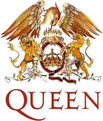 queen_logo_3009
