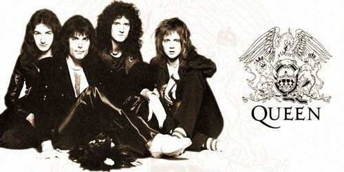 queen_the_band