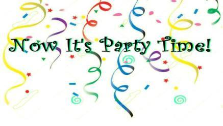 party-time1
