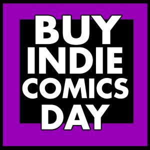 buy-indie-comics-day
