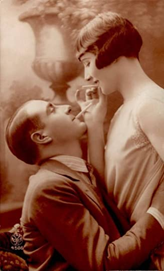 photo Flapper20couple_zpsgi6i5lg9.jpg
