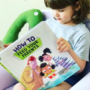 https://thebabybookwormblog.wordpress.com/2018/08/07/how-to-feed-your-parents-ryan-miller/