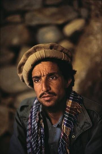 photo Massoud_zpsu49vonnq.jpg