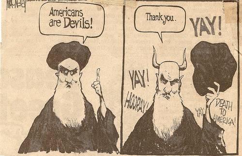 photo Americans are Devils_zpsyzholupl.jpg