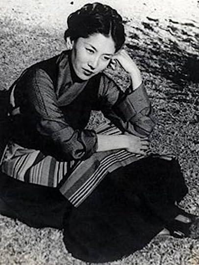 photo Princess_of_Sikkim_zpsac20ff0d.jpg