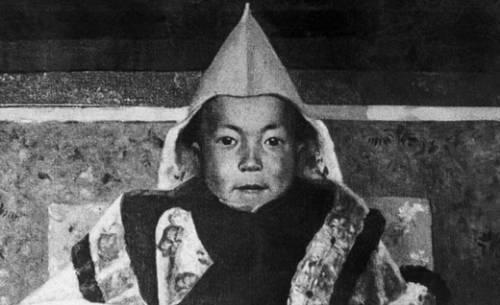 photo 14th_Dalai_Lama_zps376daaf5.jpg