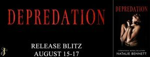 thumbnail_depredation banner