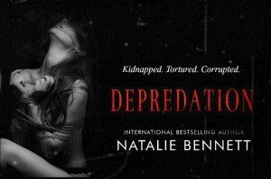 thumbnail_Depredation teaser