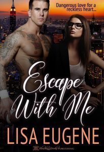 Escape-With-Me-Cover-701x1024