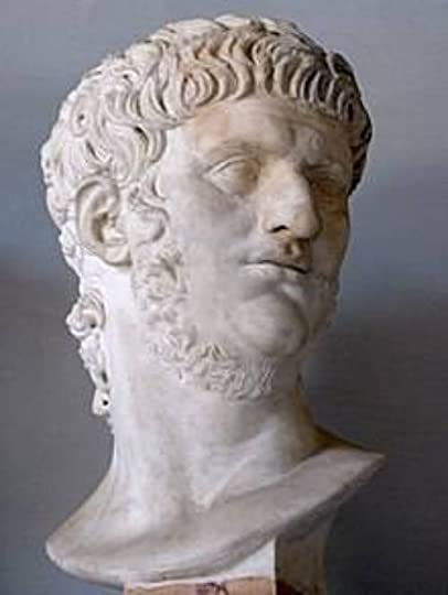 photo Nero20Wikipedia_zpsebk451vd.jpg