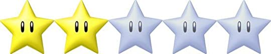 https://www.google.com/search?q=2 rating stars