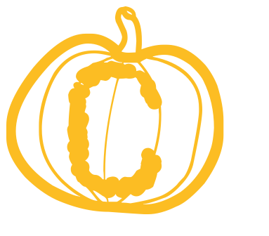pumpkin-halloween-st-font