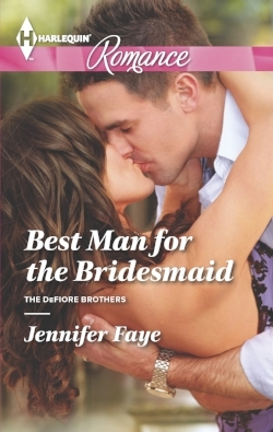 Best Man for the Bridesmaid.jpg