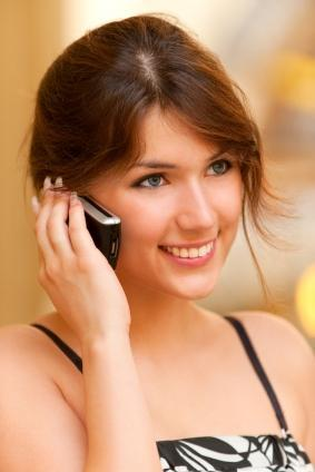 quest phone dating