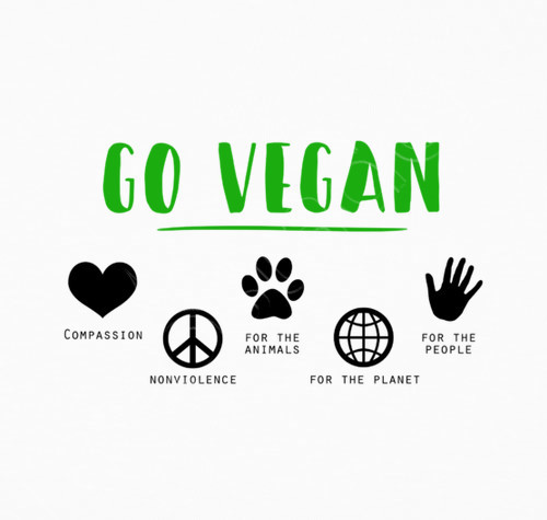 go_vegan_for_the_animals_i_14138563044114138520_x_20_w_520_m_1