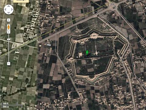 photo GoogleMap_zpse24e5f7a.jpg