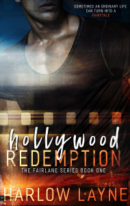 Hollywood Redemption Full Wrap