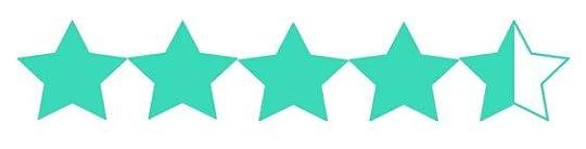 4-half-stars.png (1152×296)