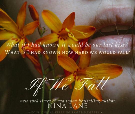 Nina_Lane
