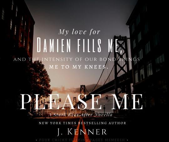Please_Me_JKenner