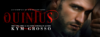 New Release – Quintus (Immortals of New Orleans, Book 9)