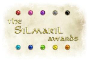 silmaril awards banner