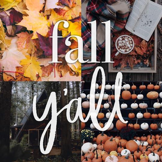 fall-y'all