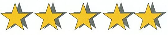 Give Yourself a 5-Star Rating... love Melissa Joulwan