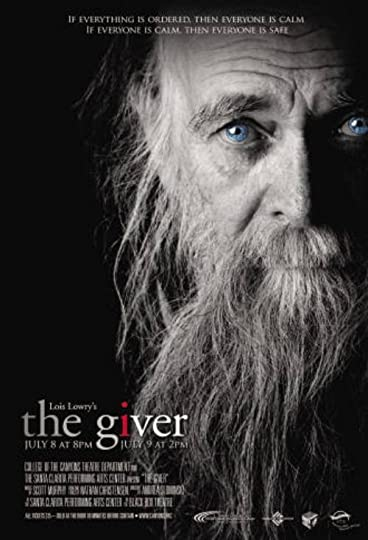photo the-givermovieposter_zps5d66ff4f.jpg