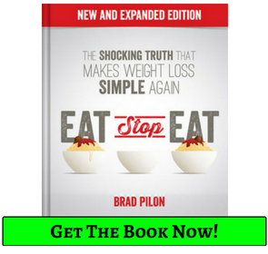 EAT STOP EAT EXPANDED EDITION PDF