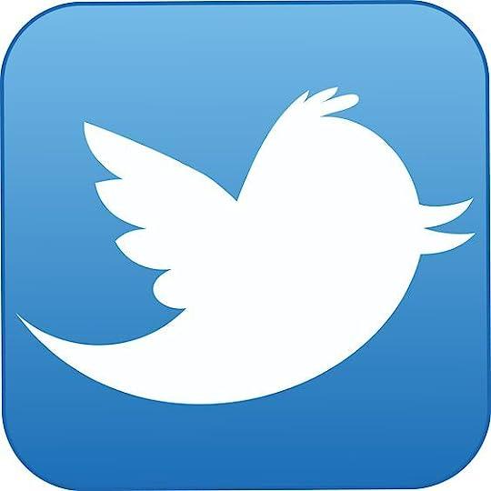 https://www.google.com/search?q=twitter logo