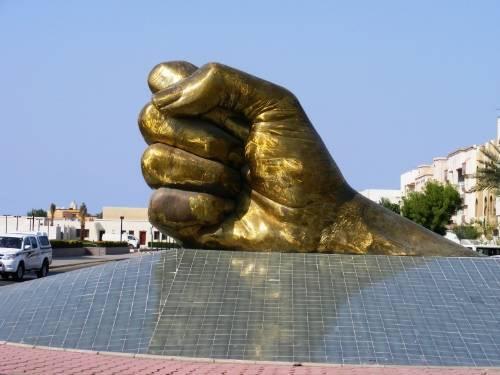 photo JeddahSculpture_zps641dfda7.jpg