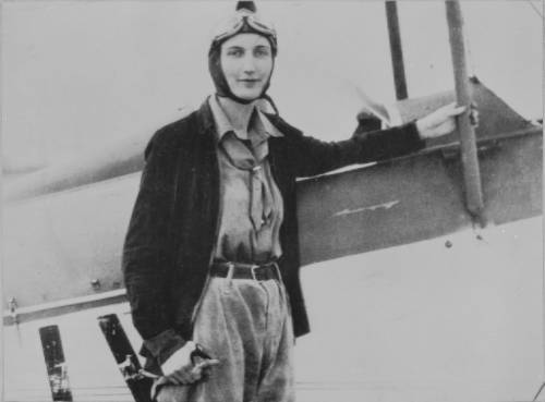 photo beryl-markham_zpsd5o6r66c.jpg