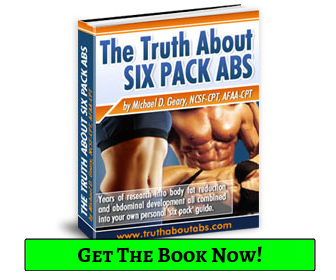 TRUTH ABOUT ABS EBOOK NOVEL PDF