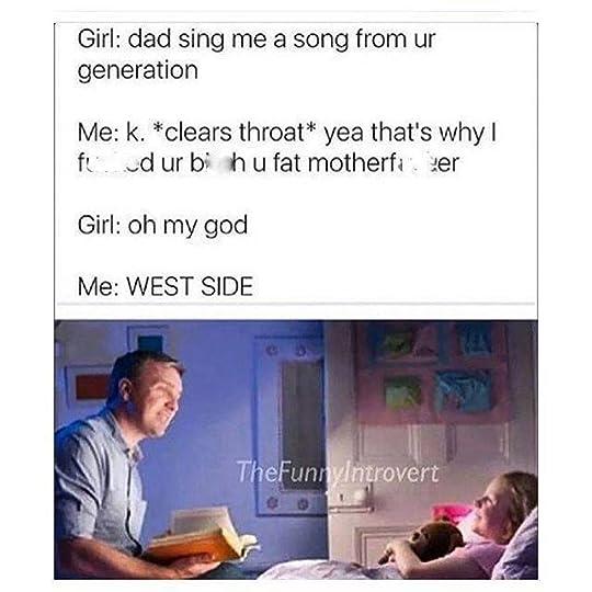 hit_em_up_meme
