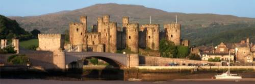 photo conwy-castle_zpsm3cnlhfy.jpg