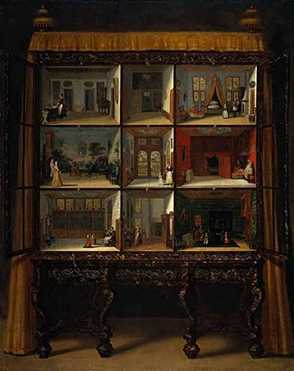 photo MiniatureHouse_zps7e2e3621.jpg