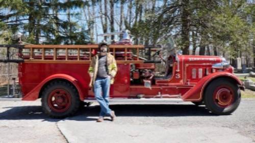 photo Joe20Hill20Firetruck_zps6w8vnvnl.jpg
