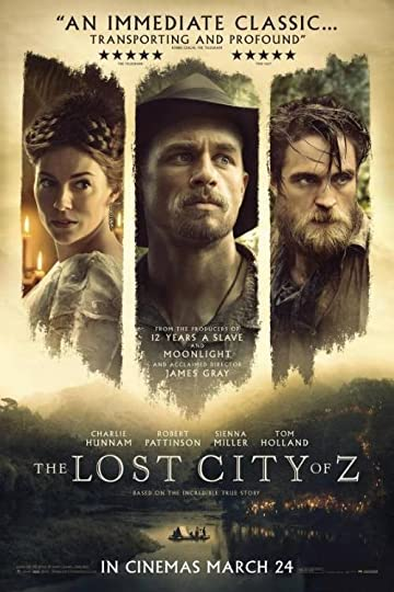 photo The-Lost-City-of-Z-poster_zps2keekzjb.jpg