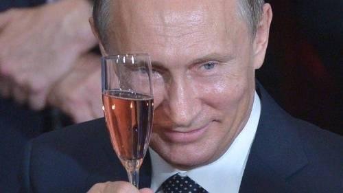 photo Putin203_zpslir23l3p.jpg