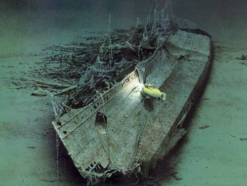 photo Lusitania20Wreck_zpsfnwke5sa.jpg