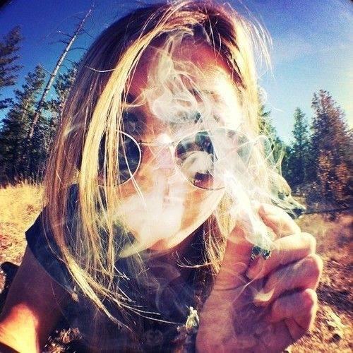 photo Hippie20Chick_zpssns90mib.jpg