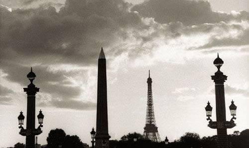photo Paris_zpstatvexrm.jpg