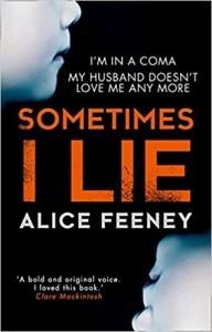 sometimes-i-lie