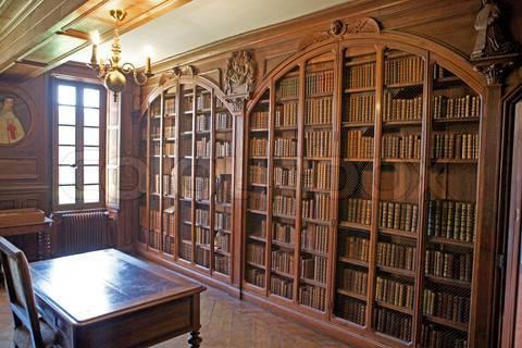 Foto Library_zps3d48ce91.jpg