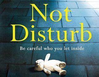 do-not-disturb-claire-douglas-320x250.jpg