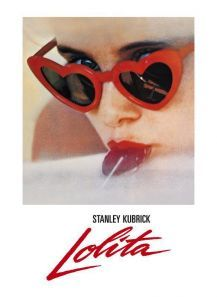 Free lolita incest porn consider