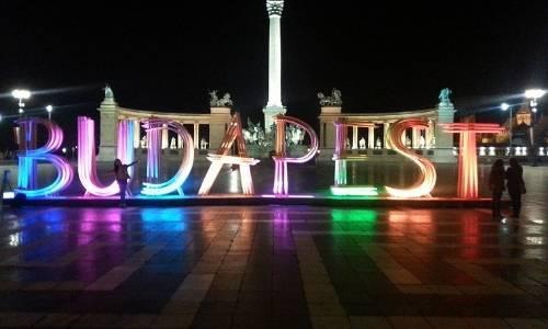 photo budapest_zpsveylhbzw.jpg