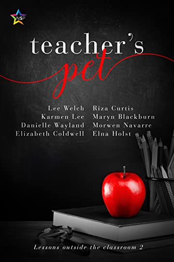 Teacher's Pet 2